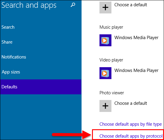 how to close apps on windows 10