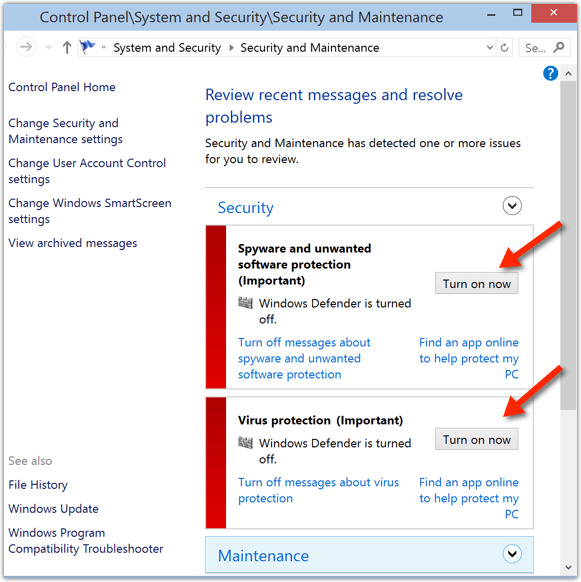 Windows-10-Windows-Defender-Turn-On-Via-Control-Panel.png