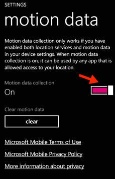 Windows-Phone-Motion-Data-Collection.png