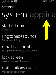Windows-Phone-Settings-Applications.png