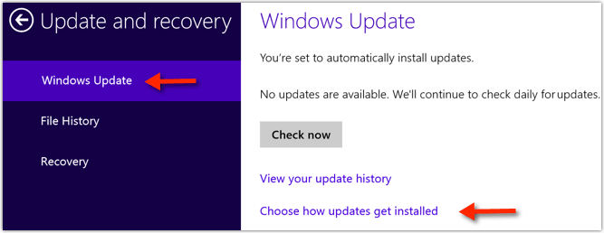 Windows-8.1-Choose-How-Updates-Get-Installed.png