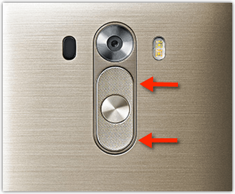 File:LG-G2-G3-Hard-Reset-Buttons-VolumeUp-and-VolumeDown.png