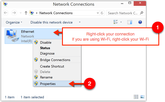 Windows-10-Internet-Connection-Properties.png