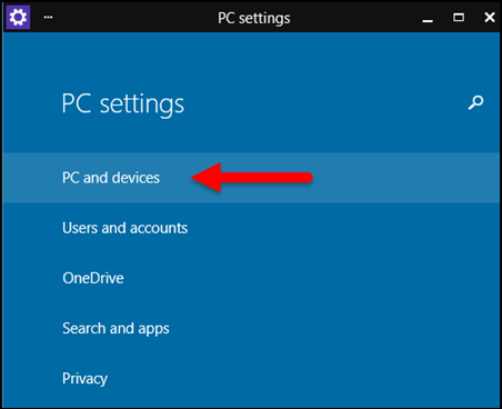 Windows 10: How to View Basic Information About the ...