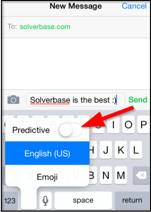 File:IOS 8 iPhone Turn Off QuickType Keyboard.png