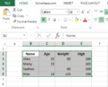 Excel 2013 delete Rows Select Range 2.png