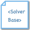 Icon-solverbase.png