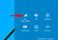 Windows 10 Turn on Airplane Mode Settings 1 (1).png