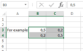 Excel 2014 Format Cells Boarders.png