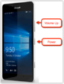 Microsoft Lumia Smartphone Screenshots Buttons.png
