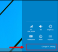 Windows 10 create New User Account 1.2.png